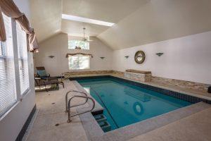 27 Indoor Pool 1 (Medium)