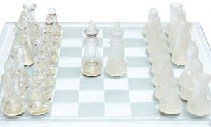 chess-peace-1316489-639x385